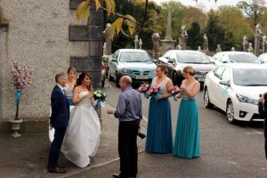 40arriving-for-katie-niall-oconnors-wedding-2016-1000