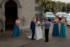41arriving-for-katie-niall-oconnors-wedding-2016-1000