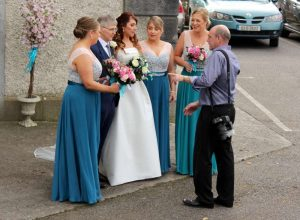 42arriving-for-katie-niall-oconnors-wedding-2016-1000