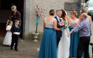 43arriving-for-katie-niall-oconnors-wedding-2016-1000