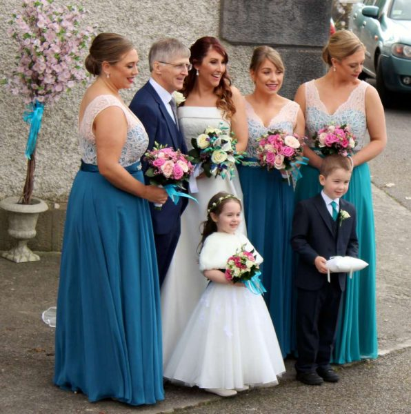 45arriving-for-katie-niall-oconnors-wedding-2016-1000