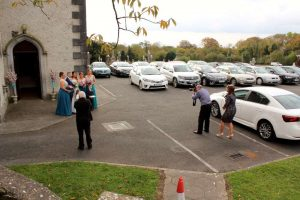46arriving-for-katie-niall-oconnors-wedding-2016-1000