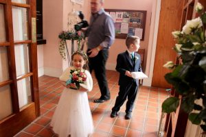 48arriving-for-katie-niall-oconnors-wedding-2016-1000