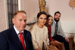 49arriving-for-katie-niall-oconnors-wedding-2016-1000
