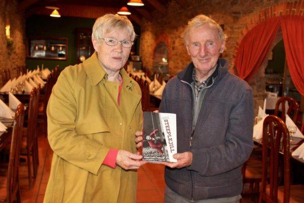 4preparing-for-angelas-millstreet-book-launch-2016-1000