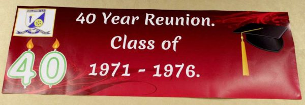 5millstreet-community-school-1971-1976-reunion-1000