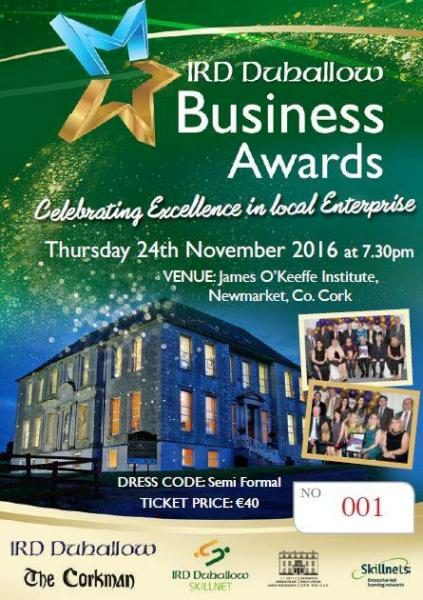 ird-business-awards-2