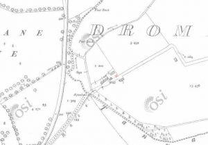 1890-sullivan-farm-drominahilla