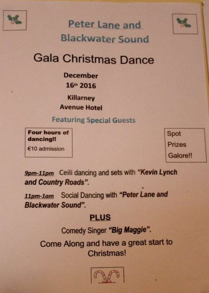 1festive-events-in-carriganima-killarney-2016-1000