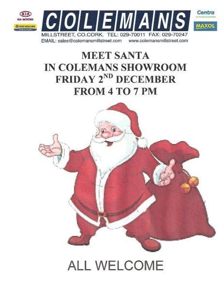 2016-12-02-santa-in-colemans-poster