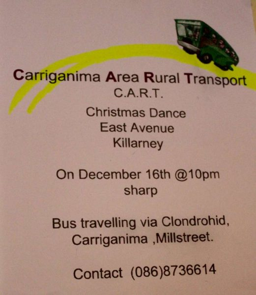 2festive-events-in-carriganima-killarney-2016-1000