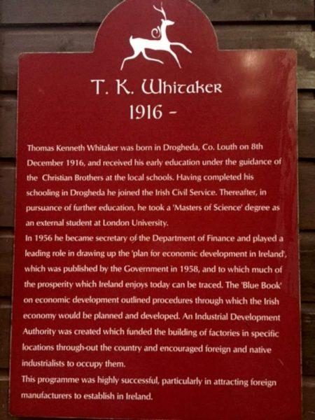 2t-j-whitaker-at-100-1000