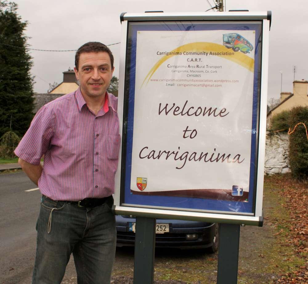 3carriganima-cart-cheque-presentation-4-dec-2016-1000