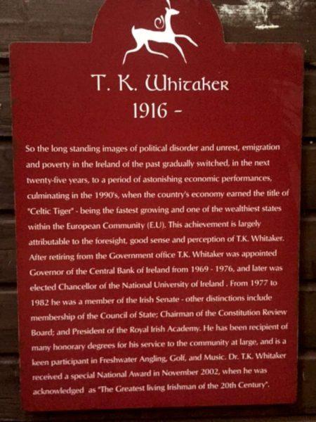 3t-j-whitaker-at-100-1000