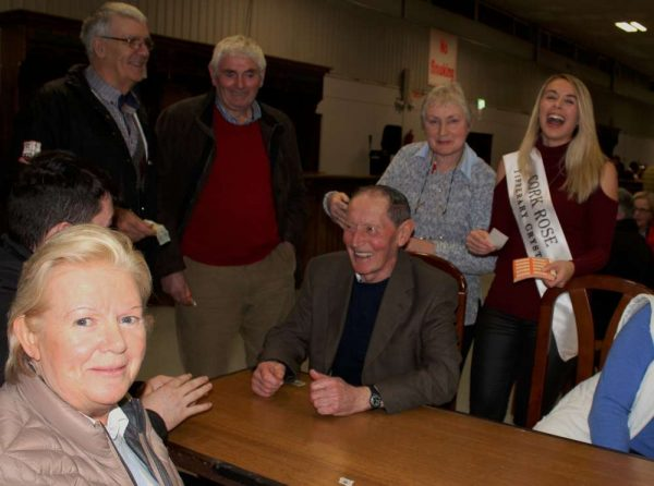5christmas-in-millstreet-2016-1000