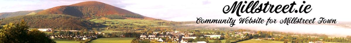 Millstreet.ie