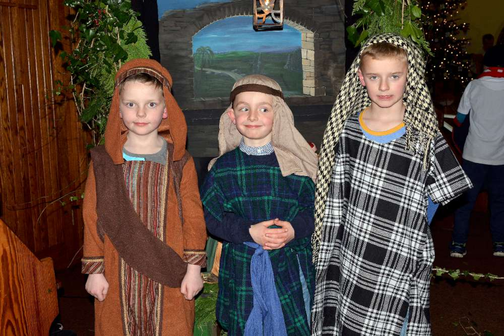 Kilcorney N,S. Nativity Christmas 2016 (3)-1000