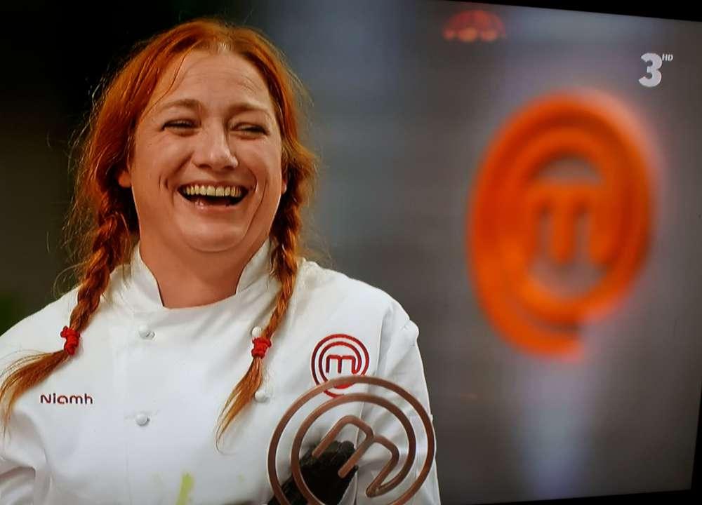 Irish celebrity master chefs recipes