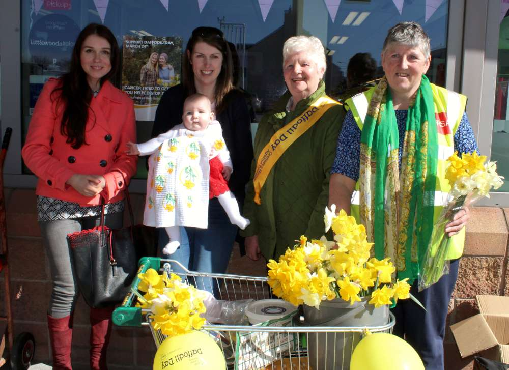 7Daffodil Day 2017 in Millstreet 24th March -1000