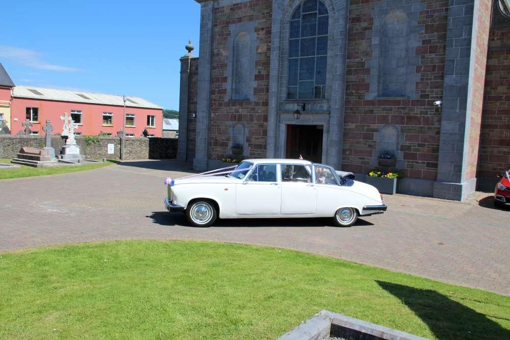 26Wonderful Wedding of Ciara & James on Saturday -1000