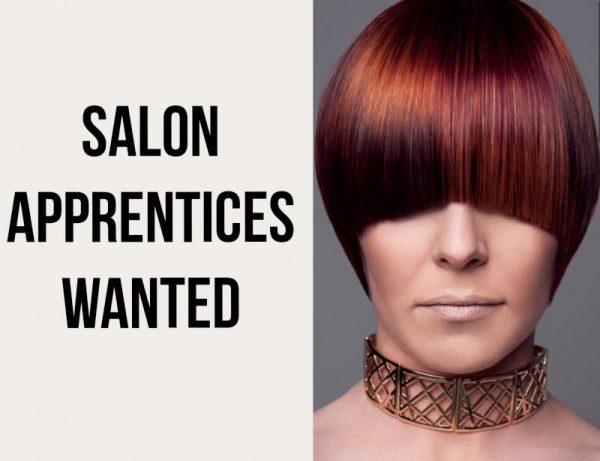 Instyle Hair Design Millstreet