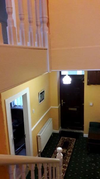 House to let in Millstreet - 20170713_212810-600