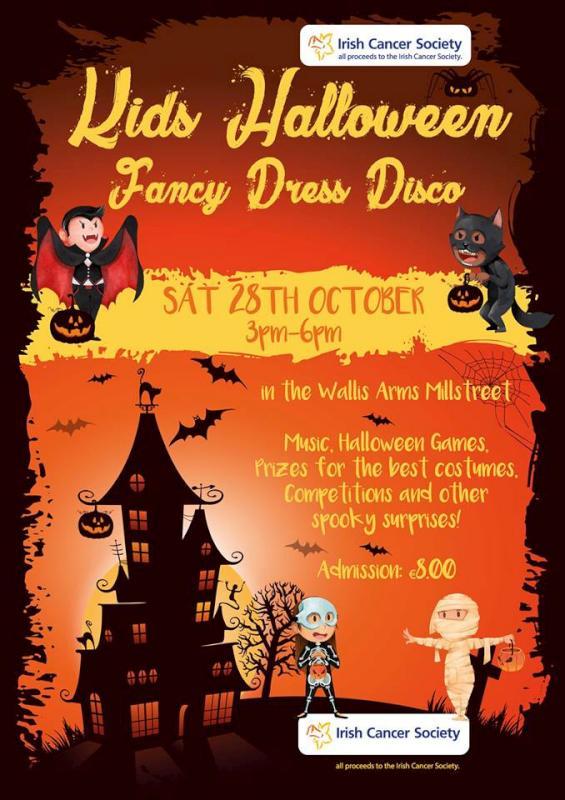 Kids Party Millstreet (1)-800