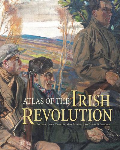 War of Independence – Millstreet ie