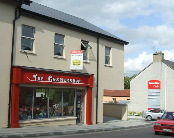 Millstreet Museum Pictorial Archives – Further 2009 Images