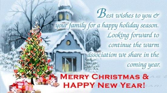 Seasons Greetings Form Cork Music Station Millstreet Ie